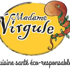 Madame Virgule