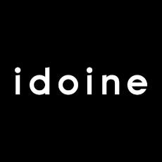 Idoine Cosmetics
