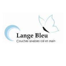 Lange Bleu