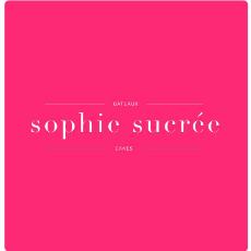 Sophie Sucrée