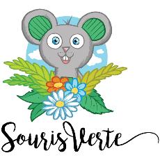 Souris Verte Inc.
