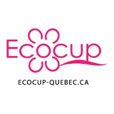 Ecocup Québec