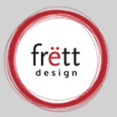 Frëtt Design