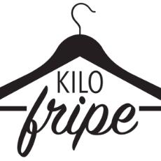 KILOfripe