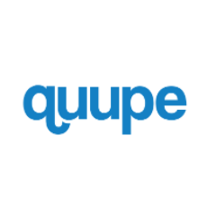Quupe